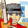 Mr H avatar