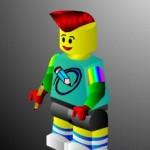 lego avatar 2