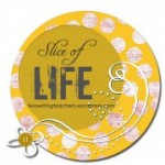 Slice of Life 2011