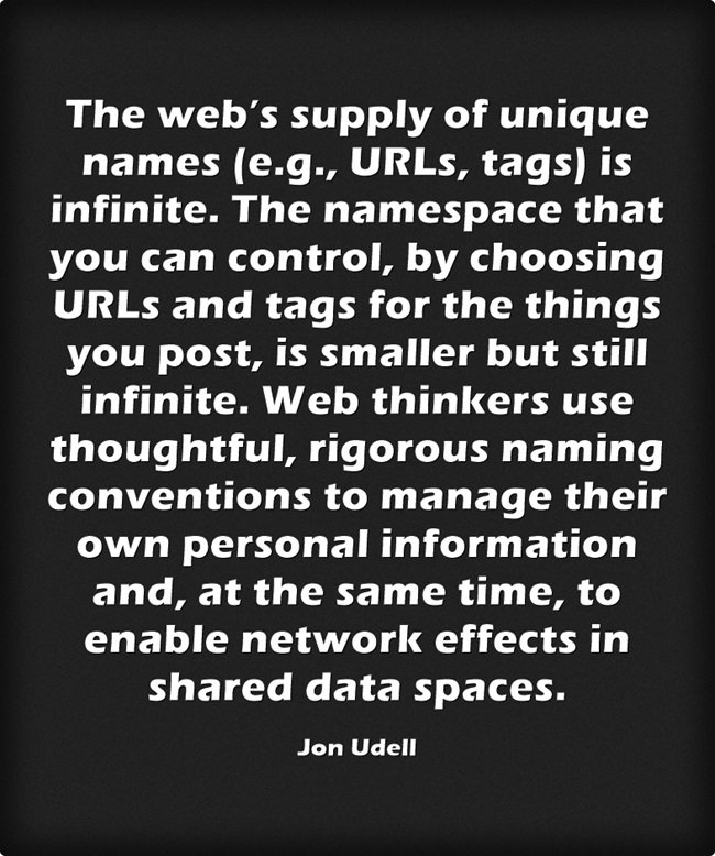 The-webs-supply-of